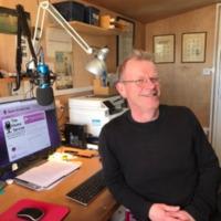 DJ Richard Pierce Radio Stradbroke Home Service.png